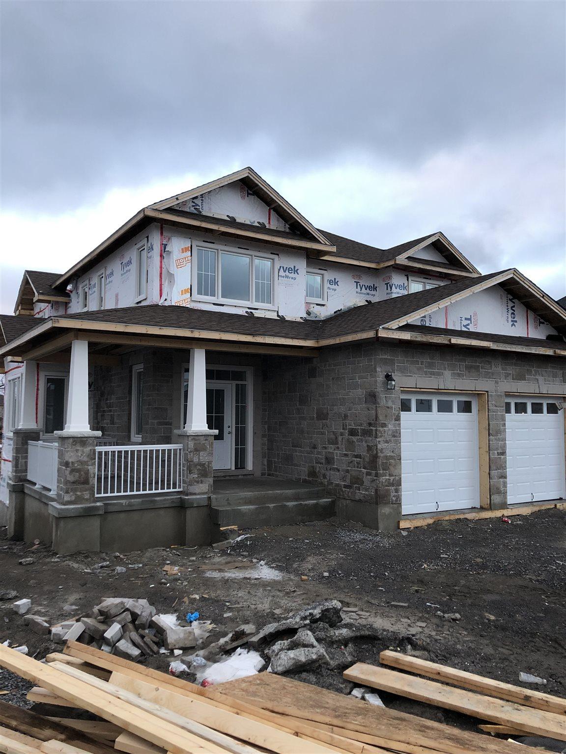 507 Beth Crescent, Kingston, Ontario (ID K20000237)