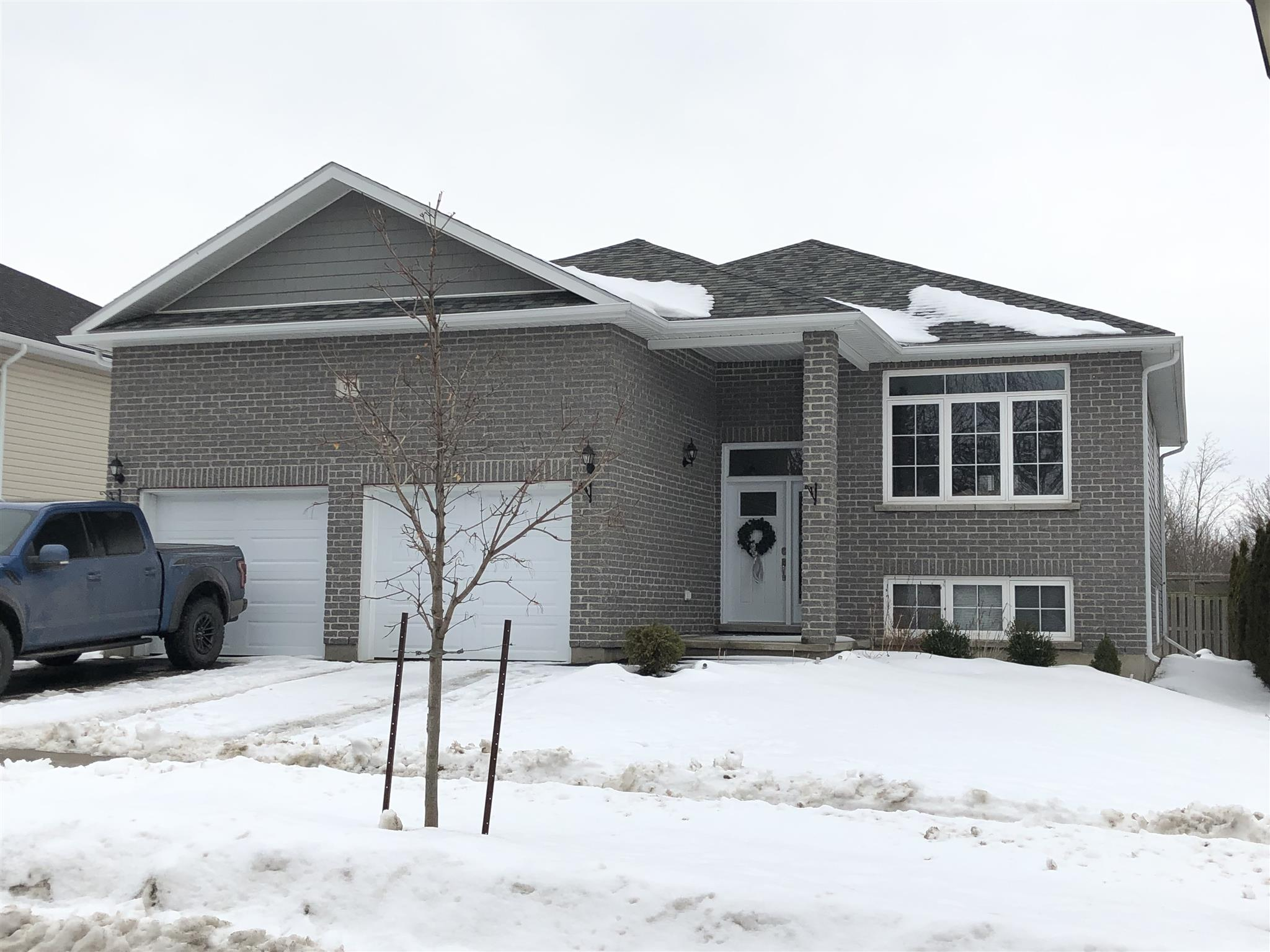93 Manor Road, Bath, Ontario (ID K20000790)
