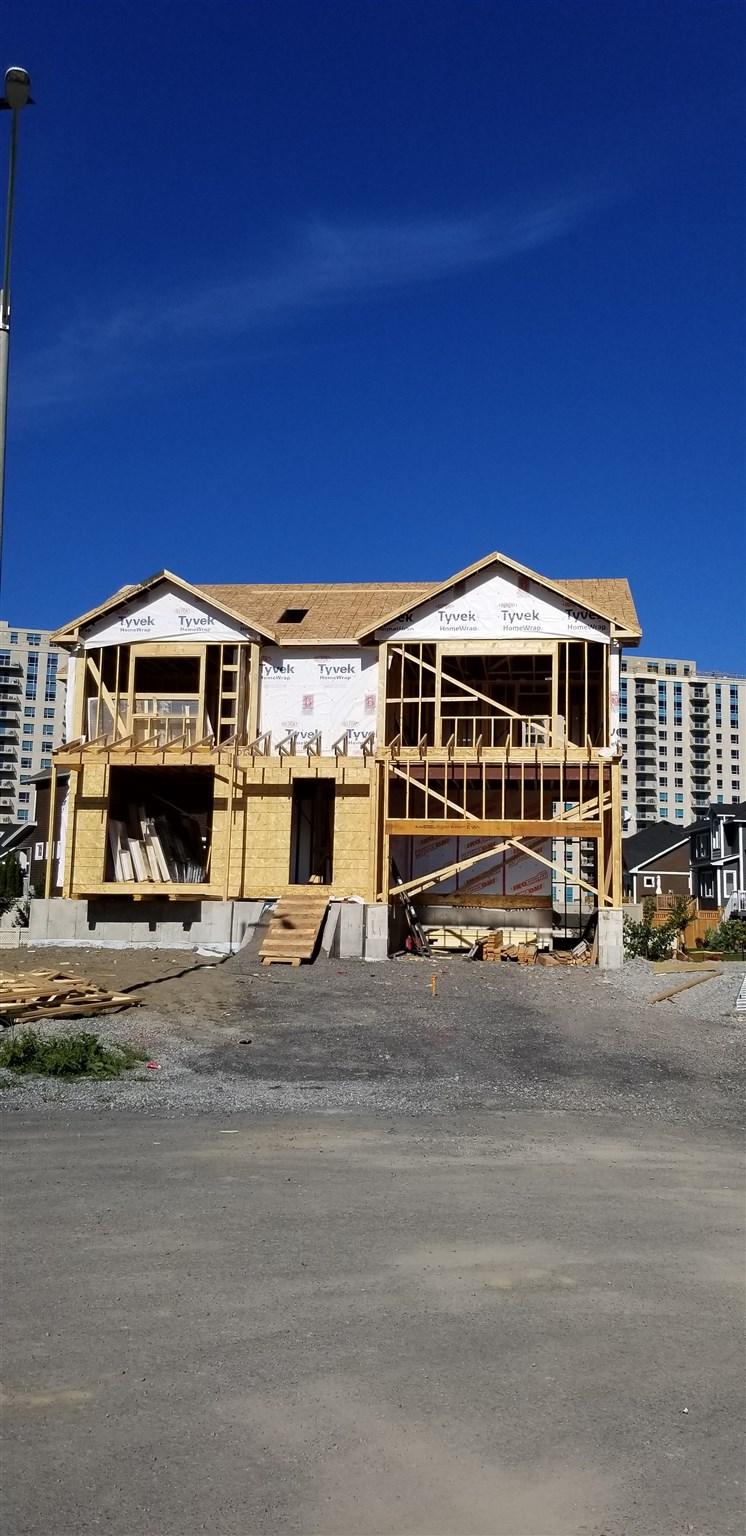 253 Millpond Place, Kingston, Ontario (ID K20001960)