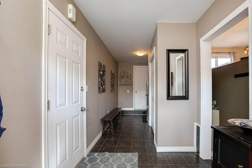 4618 DEER RUN Way, Sydenham, Ontario (ID 40163291)