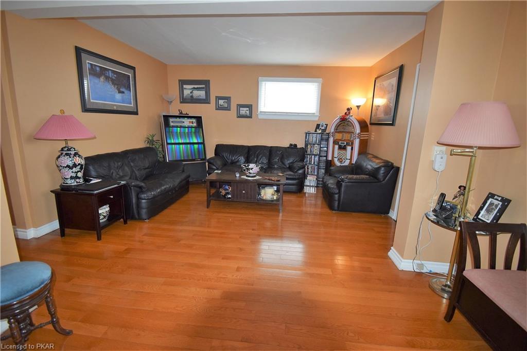 579 RIVERSIDE Drive, Peterborough, Ontario (ID 257938)