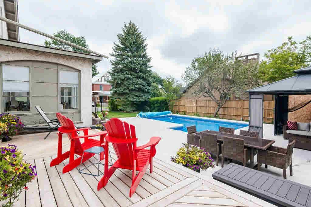74 Alwington Avenue, Kingston, Ontario (ID K20001614)