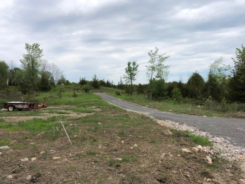 3404 Marlbank Road, Tweed, Ontario (ID K21003188)
