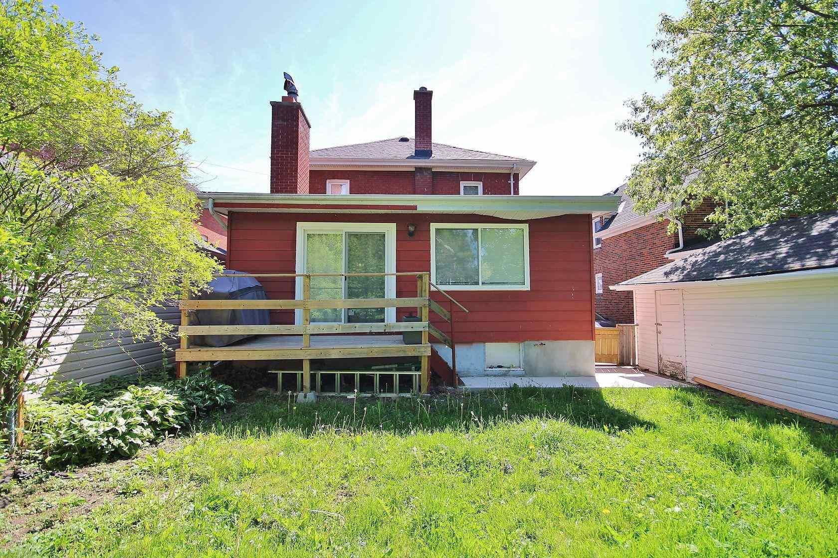 22 Traymoor Street, Kingston, Ontario (ID K21003339)