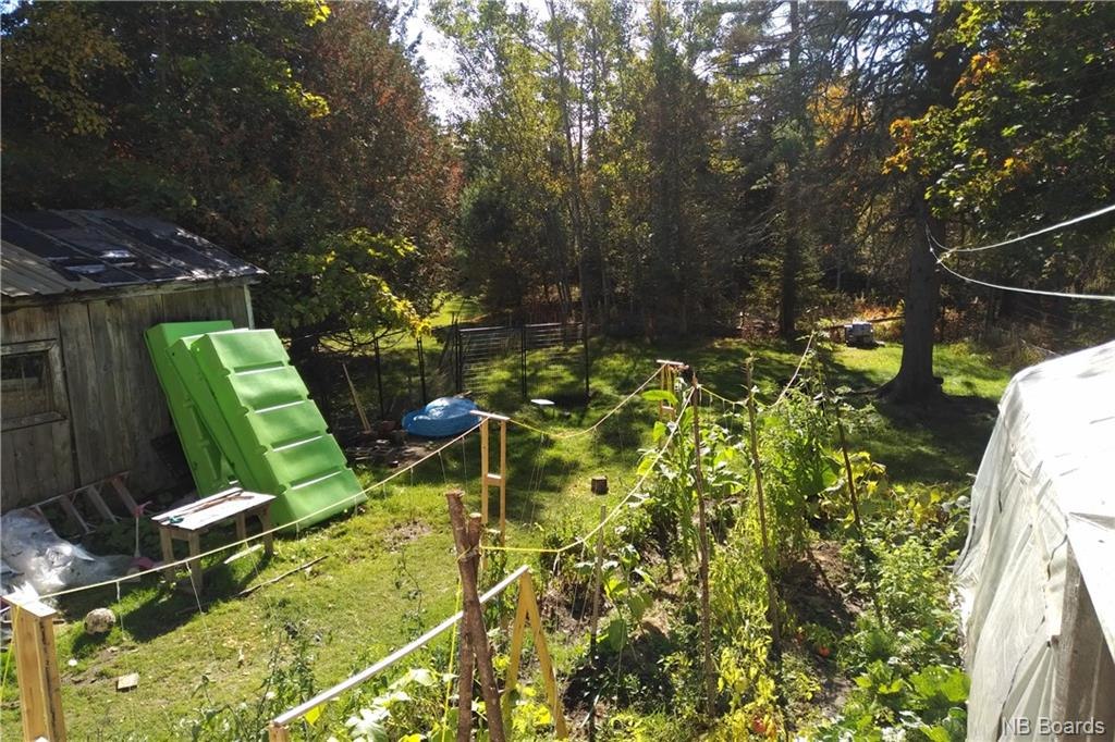 19 River, Rothesay, New Brunswick (ID NB035015)