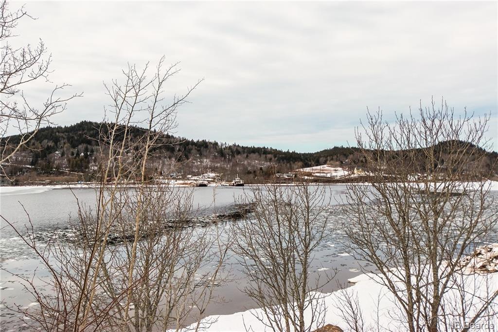 43 Merritt Hill Road, Quispamsis, New Brunswick (ID NB035186)