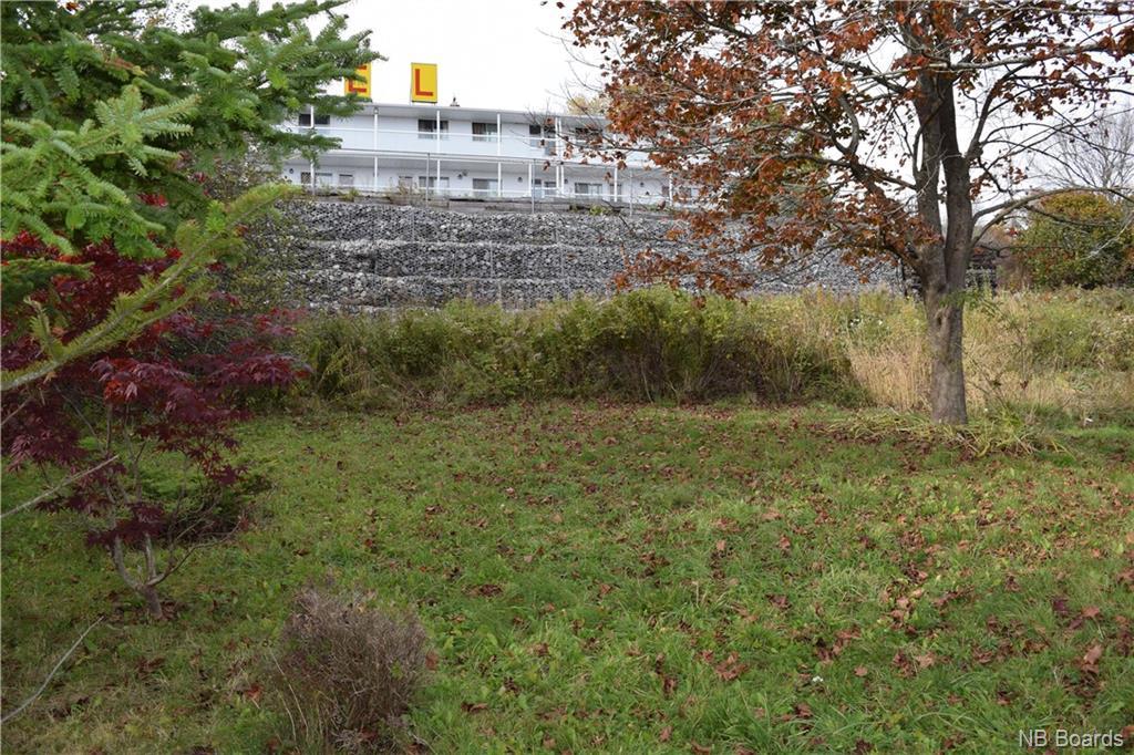 50 Linton Road, Saint John, New Brunswick (ID NB035276)