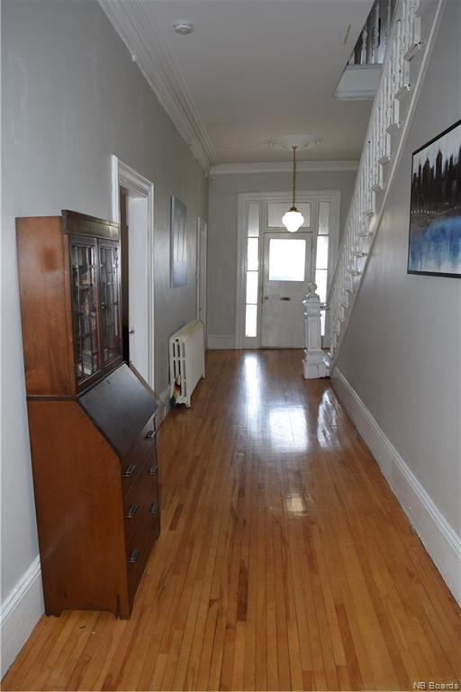 146 Britain Street, Saint John, New Brunswick (ID NB036683)