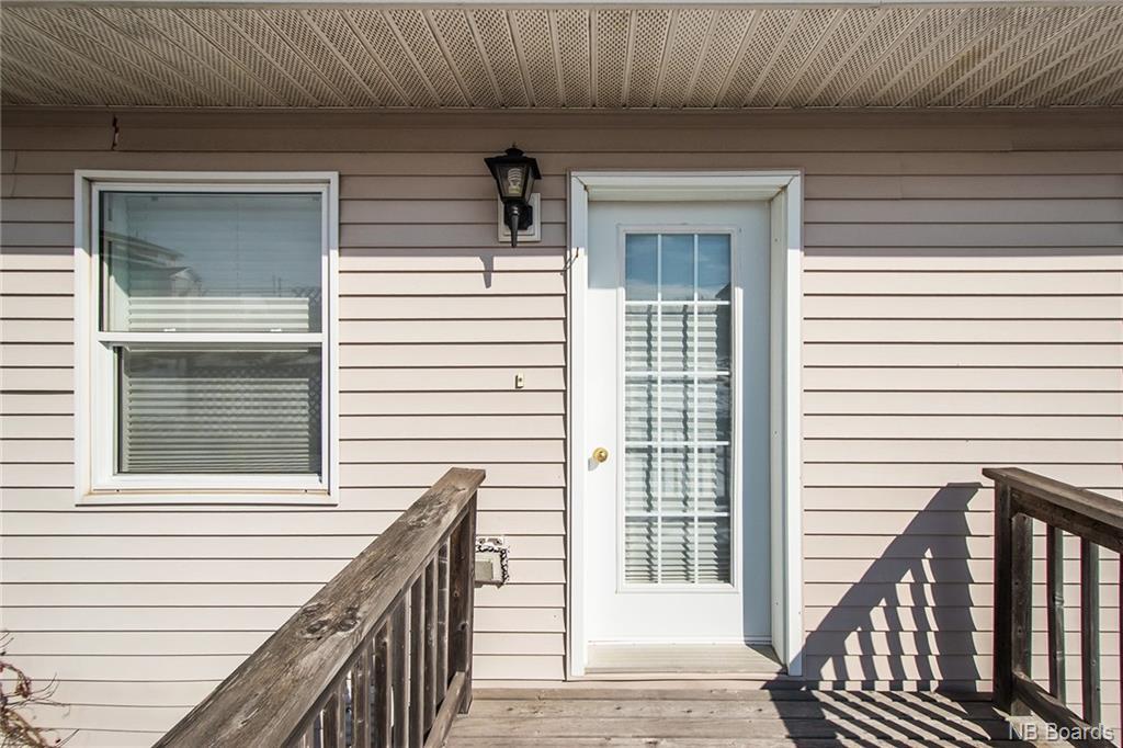 18 Derrick Court, Saint John, New Brunswick (ID NB036868)