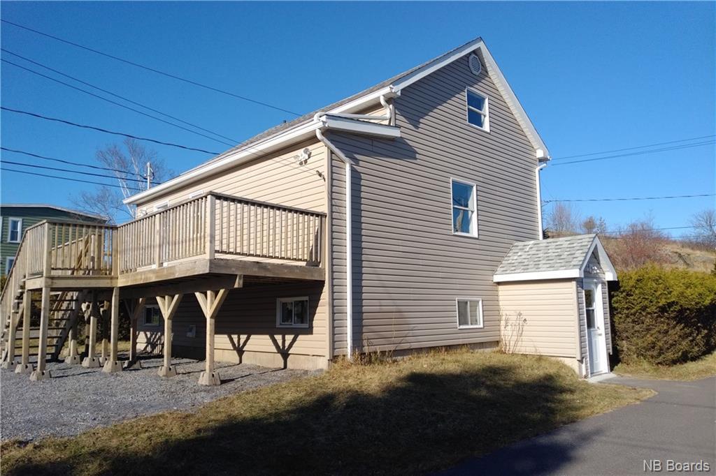 41 Milford Road, Saint John, New Brunswick (ID NB038051)