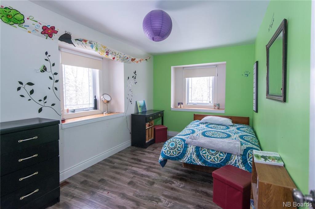 20 Beauvista Avenue, Darlings Island, New Brunswick (ID NB021836)