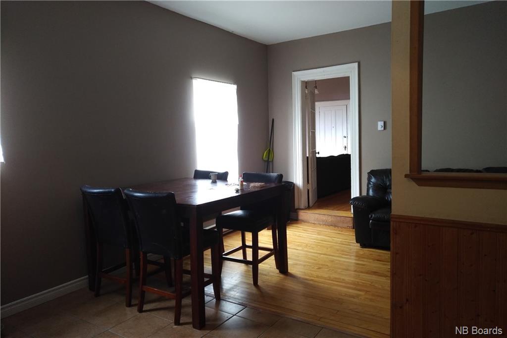 50 Douglas Avenue, Saint John, New Brunswick (ID NB039088)
