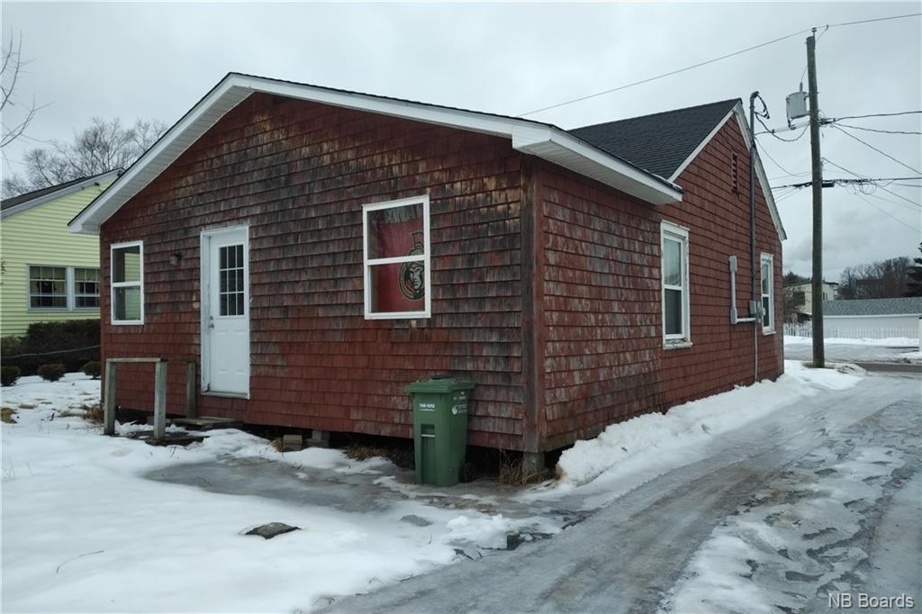 106 Saint George, Saint John, New Brunswick (ID NB040913)