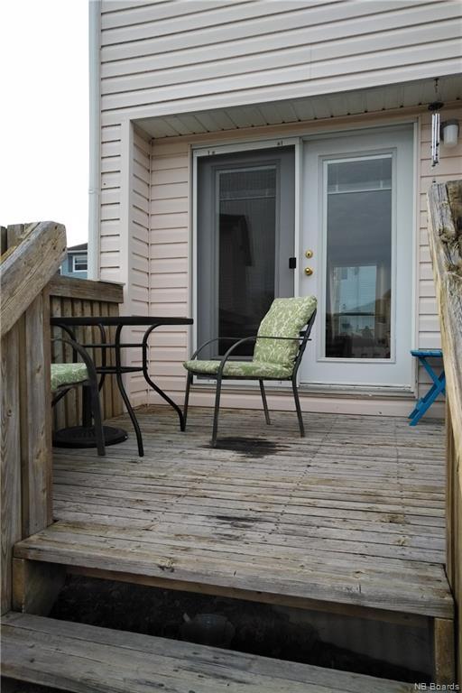 501 Tartan Street, Saint John, New Brunswick (ID NB042800)