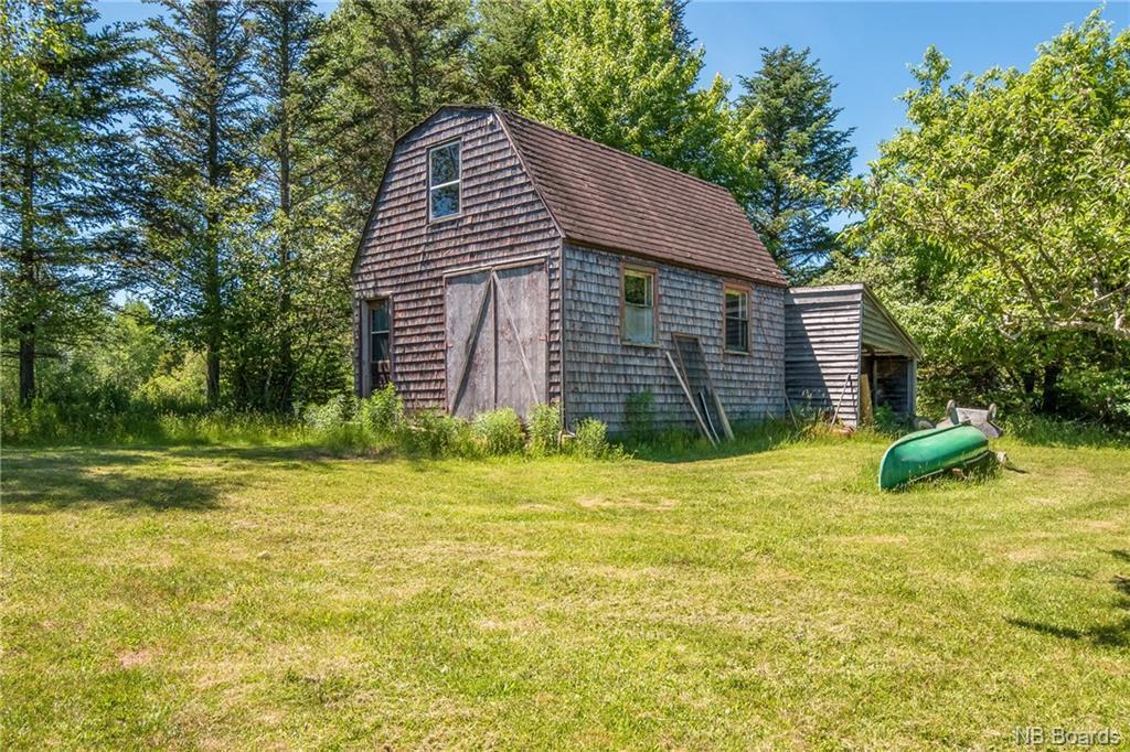 131 Meadow Drive, Darlings Island, New Brunswick (ID NB044900)