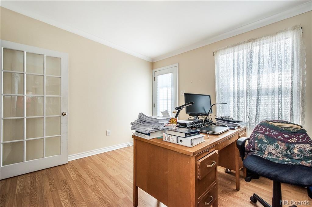 18 Derrick Court, Saint John, New Brunswick (ID NB044963)