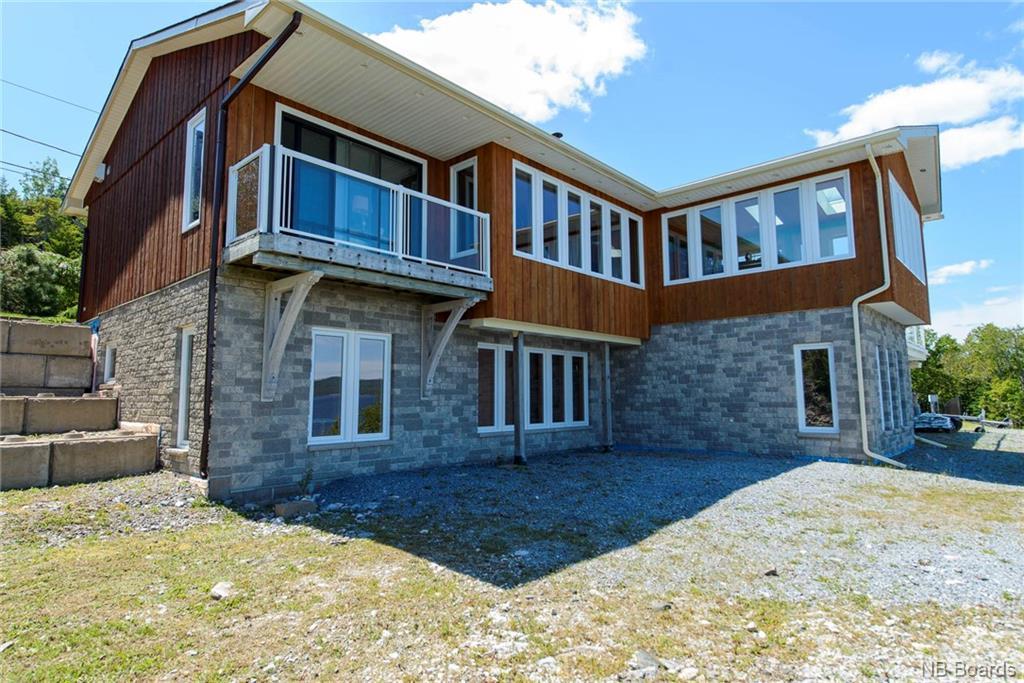 127 Bay Crescent, Saint John, New Brunswick (ID NB046103)