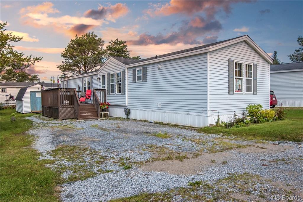13 Marquis, Saint John, New Brunswick (ID NB048675)