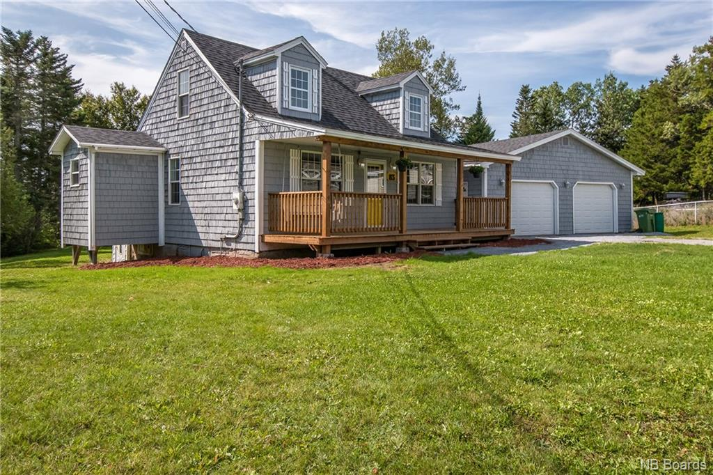 83 Mallette Road, Saint John, New Brunswick (ID NB049451)