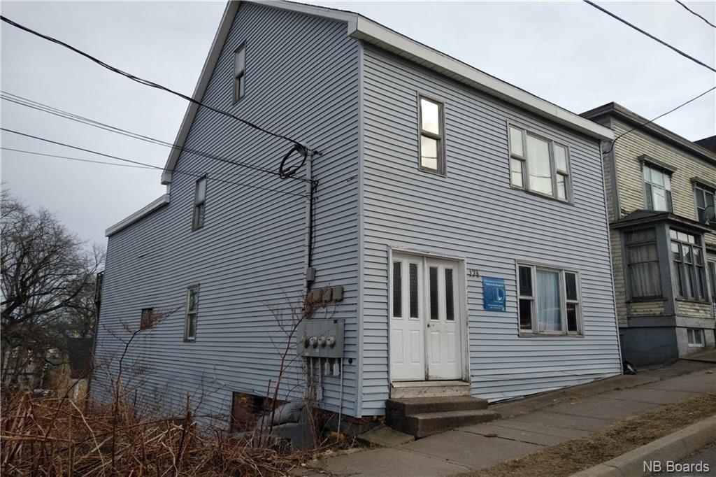 174 Guilford Street, Saint John, New Brunswick (ID NB047085)