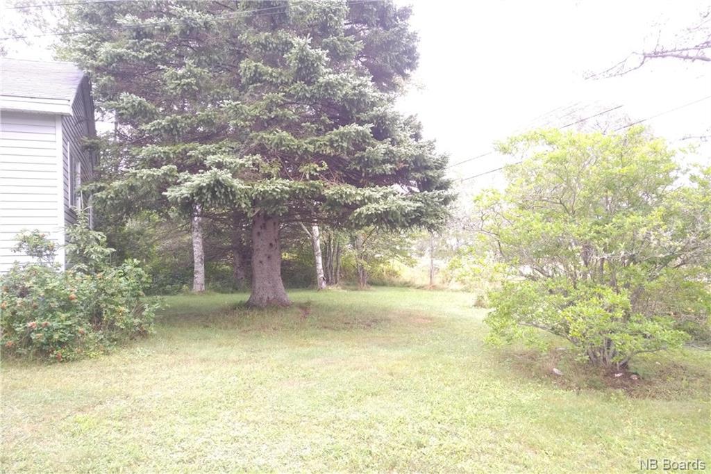 35 Debly Avenue, Saint John, New Brunswick (ID NB047098)