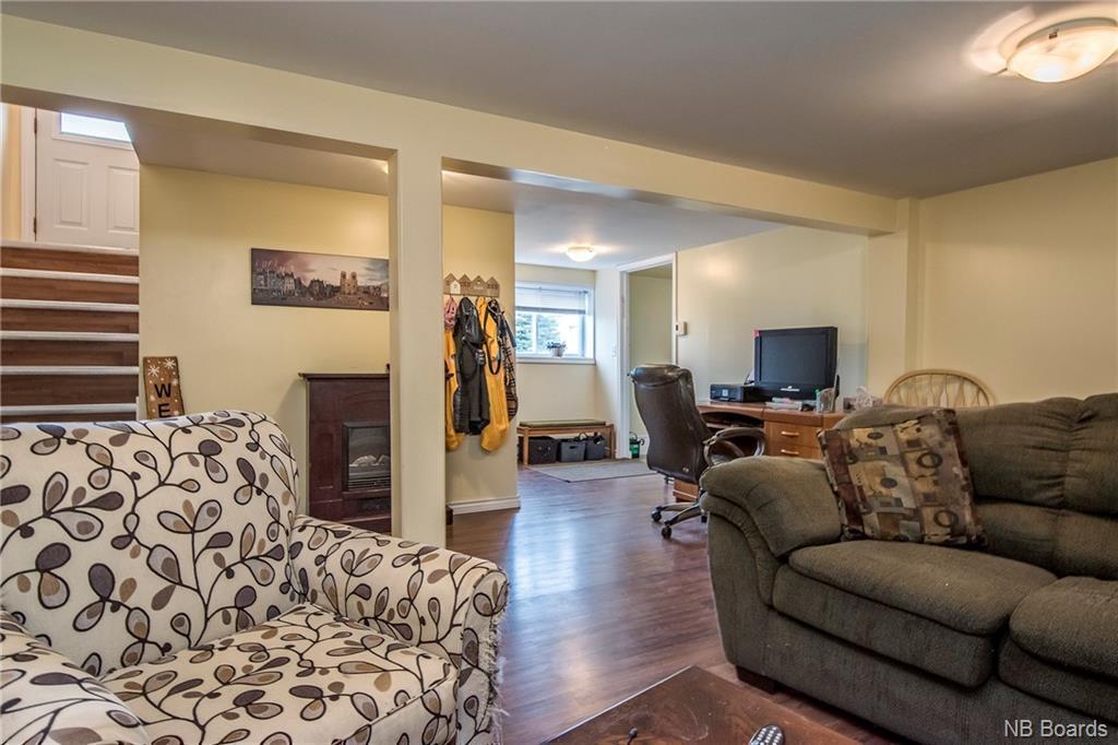 74 Ashton Place, Saint John, New Brunswick (ID NB050916)