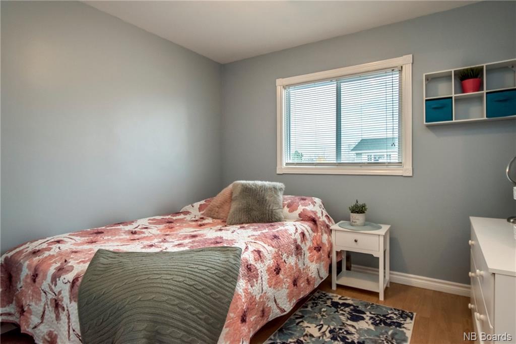 74 Ashton Place, Saint John, New Brunswick (ID NB050917)