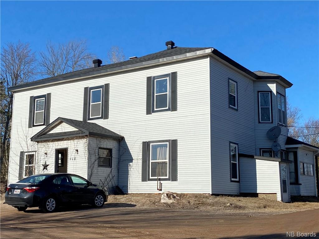 918 Main, Hampton, New Brunswick (ID NB055136)