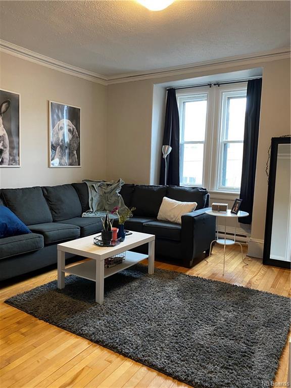 136 Charlotte Street, Saint John, New Brunswick (ID NB055350)