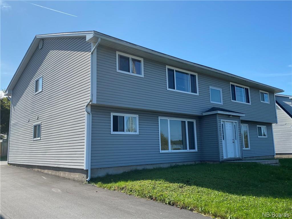 112 Golden Grove Road, Saint John, New Brunswick (ID NB064297)