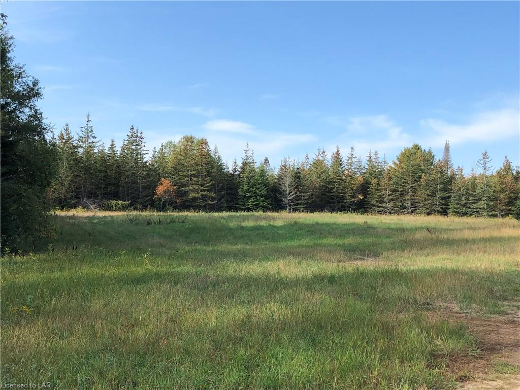 308 KING LAKE Road, Machar Township, Ontario (ID 223519)