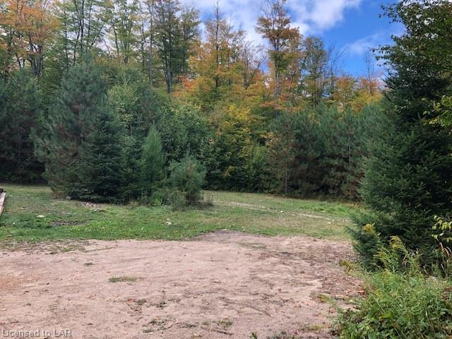 PARK Road N, Machar Township, Ontario (ID 226305)