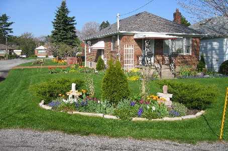 66 Jellicoe Ave, Toronto, Ontario (ID W1957908)