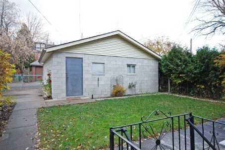 80 Westminster Ave, Toronto, Ontario (ID W1995030)