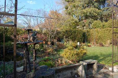 52 Gardenvale Rd, Toronto, Ontario (ID W1995602)