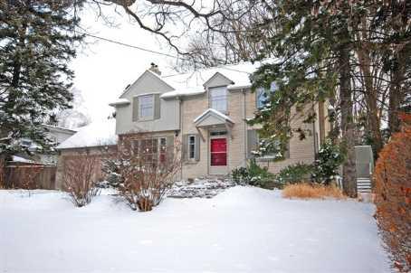 1621 Islington Ave, Toronto, Ontario (ID W2019549)