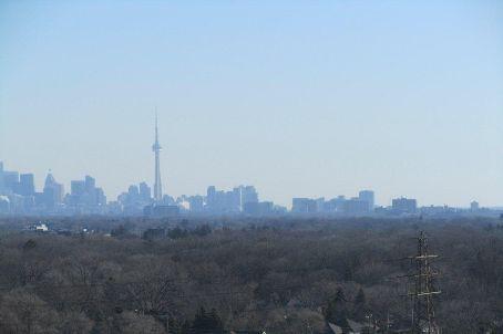 1320 Islington Ave, Toronto, Ontario (ID W2284168)