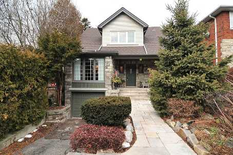 134 Morningside Ave, Toronto, Ontario (ID W2290879)