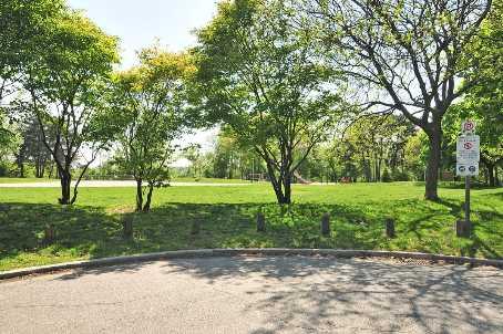 48 Lessard Ave, Toronto, Ontario (ID W2365275)