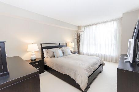 22 Southport St, Toronto, Ontario (ID W2378253)