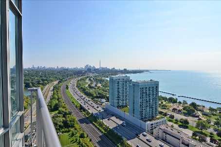 15 Windermere Ave, Toronto, Ontario (ID W2457290)