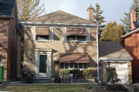 34 Glenellen Dr E, Toronto, Ontario (ID W2552871)
