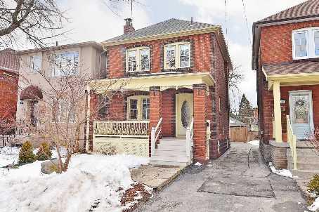 10 Ninth St, Toronto, Ontario (ID W2561163)