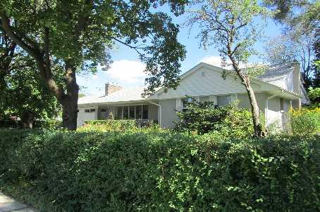 412 Burnhamthorpe Rd, Toronto, Ontario (ID W2733202)