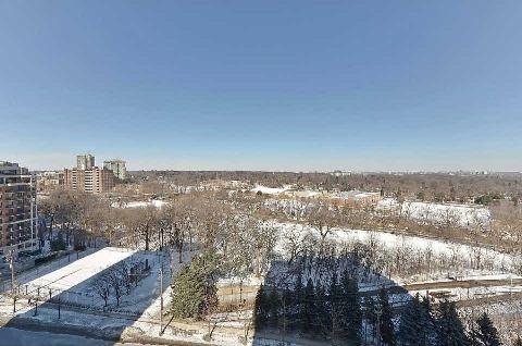 1 Aberfoyle Cres, Toronto, Ontario (ID W2844726)