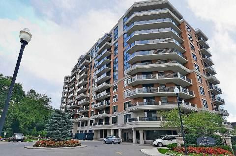 2 Aberfoyle Cres, Toronto, Ontario (ID W3026446)
