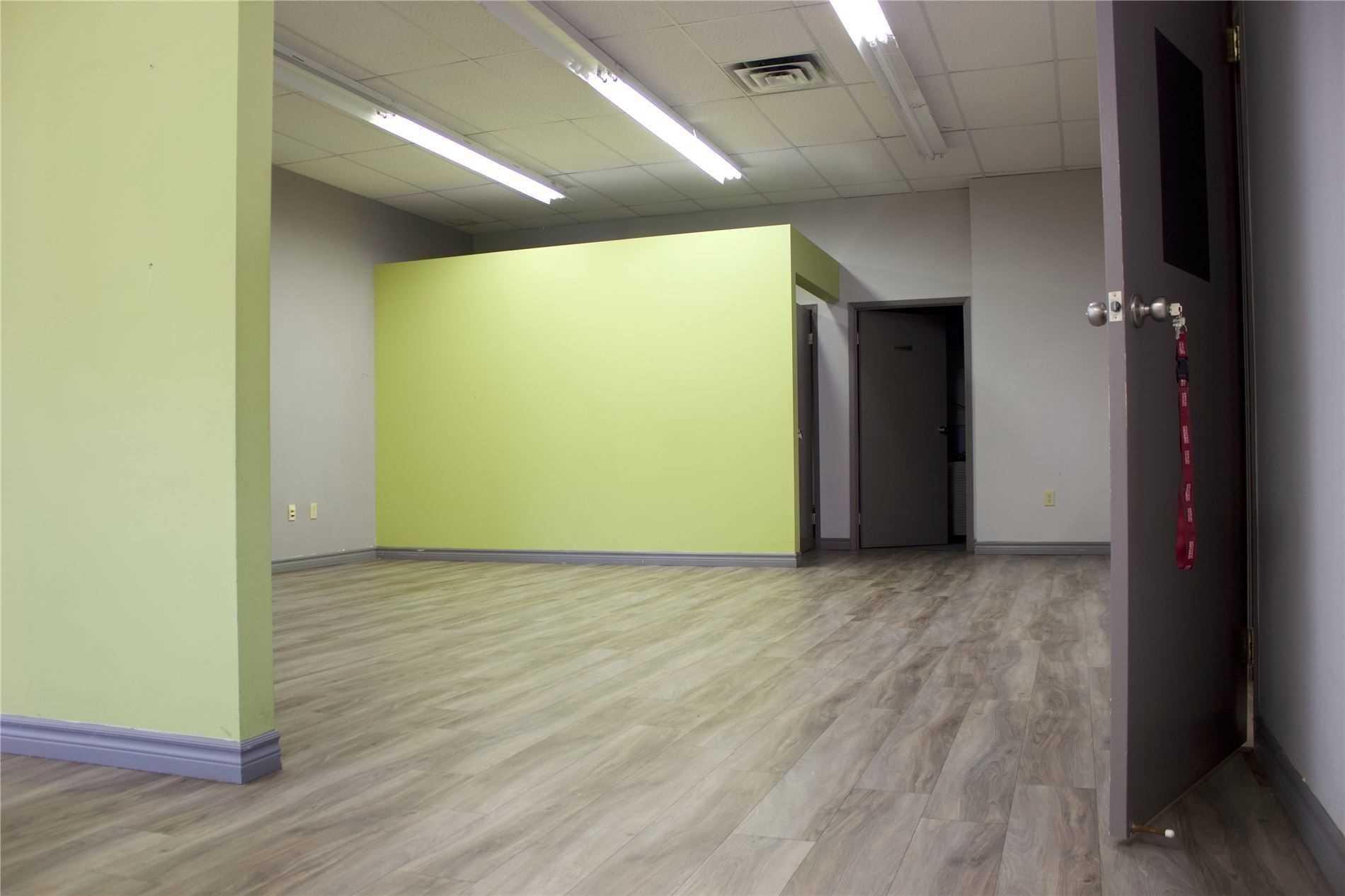 20887 Dalton Rd, Georgina, Ontario (ID N5302750)