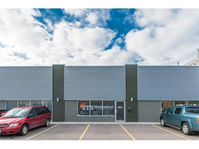 3 75 Rankin Street, Waterloo, Ontario (ID 30571019)