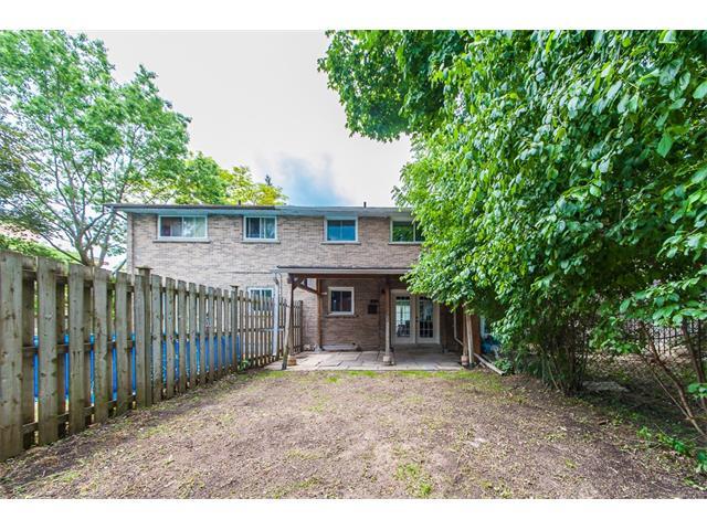 8 RALGREEN Crescent, Kitchener, Ontario (ID 30581353)