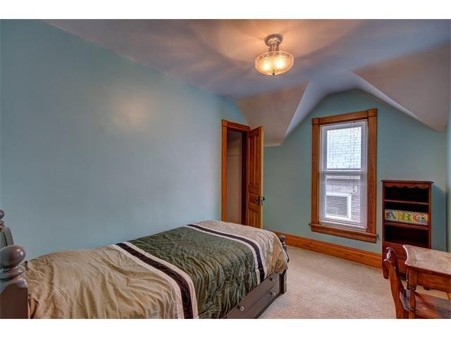 264 Herbert Street, Waterloo, Ontario (ID 30525060)